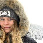Greta Small