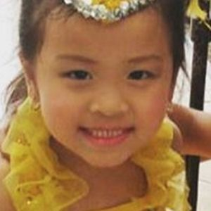 Yuona Jeung