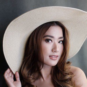 Janeena Chan