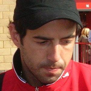 Julio Arca