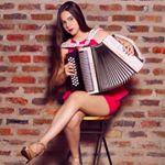 Mara Lopez