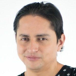 Orlando Herrera