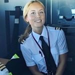 Pilot Molly