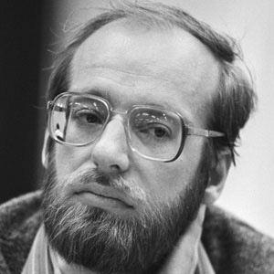 Robert Hubner