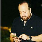 Ghassan Rahbani
