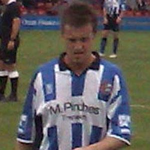 Graham Ward
