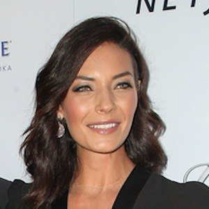 Nicole Muirbrook Sheridan