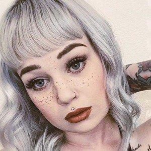 Phoenix Hayley Wadsworth
