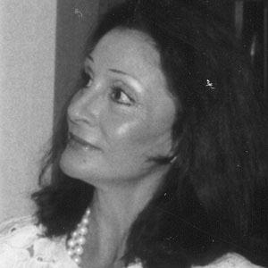 Pilar Pallete