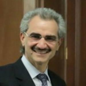 Al-Waleed bin Talal bin Abdulaziz
