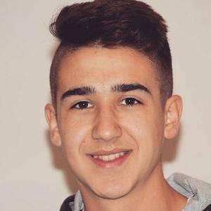 Emir Ramic