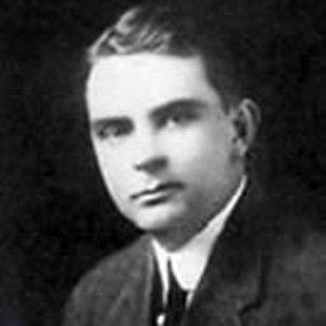 Walter Dandy