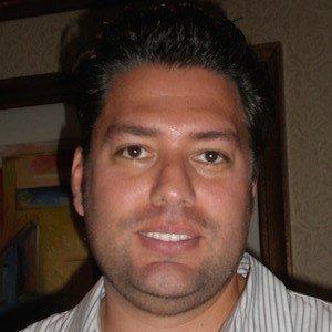 Armando Montelongo