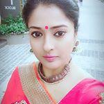 Gayathri Raguram