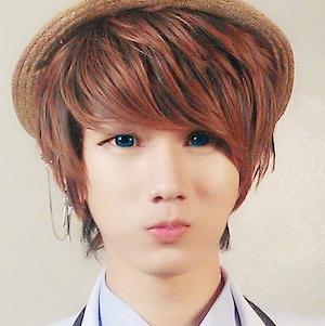 Lee Jaeshin
