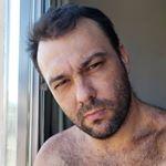 Diogo Patzlaff