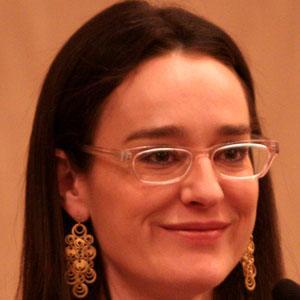 Lisa Kennedy