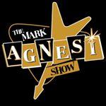 Mark Agnesi