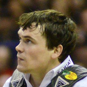 Matt Triplett