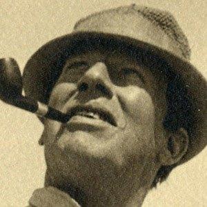 DeWolf Hopper