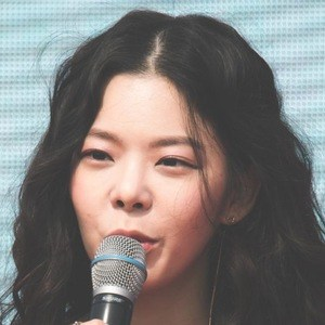 Jang Jae-in