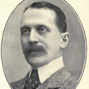 Charles Abner Powell