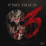 FBG Duck