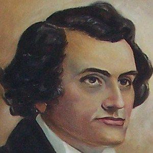 John Gorrie