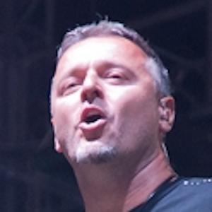 Marko Perkovic
