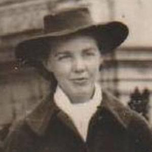 Jean Stafford