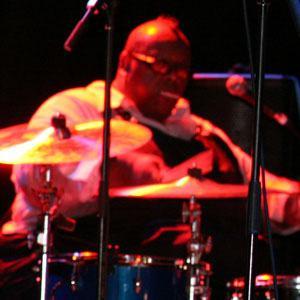 Michael Bland