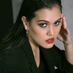 Rebecca Tamara
