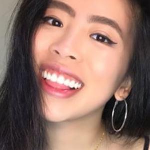 Felicity Nguyen