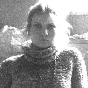 Zoja Trofimiuk