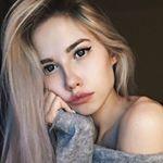 Alexandra Romanova