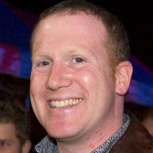 Andy Gavin