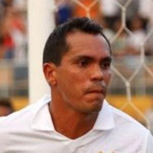 Giovanni Oliveira