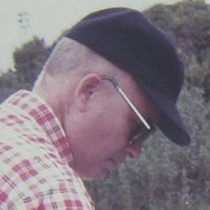 Philip Jamison