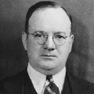 Francis Maloney