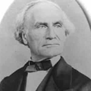 Jean Eugene Robert-Houdin