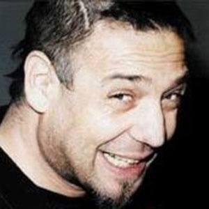 Ricardo Iorio