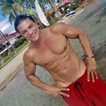 Osvaldo Rio