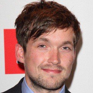 Jamie Shelton