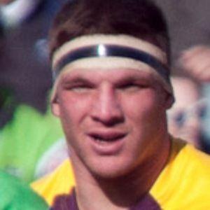 Josh McGuire