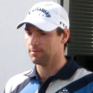 Oliver Wilson