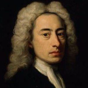 Alexander Pope