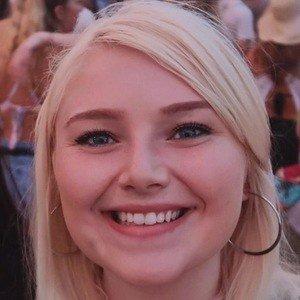 Jillian Loudons