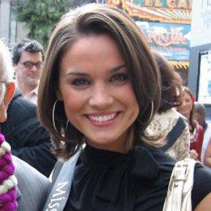 Nicole Brewer