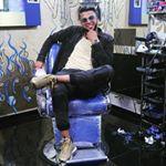 Bilal Akkad