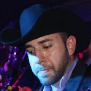 Cristian Terrazas